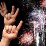 descargar mensajes bonitos para saludar en año nuevo, frases para año nuevo, mensajes para año nuevo, mensajes para año nuevo, palabras para año nuevo, pensamientos para año nuevo, saludos para año nuevo, sms para año nuevo, textos para año nuevo, versos para año nuevo