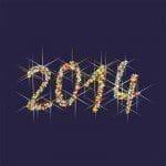 frases cristianas de Año Nuevo, palabras cristianas de Año Nuevo