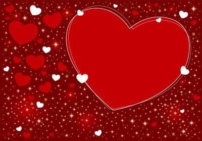 Descargar Gratis Tarjetas De Amor 10 000 Mensajes De Navidad Y