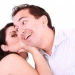 citas para un esposo, frases bonitas para un esposo, mensajes de texto para un esposo, mensajes para un esposo, palabras para un esposo, pensamientos para un esposo, saludos para un esposo, sms para un esposo, textos para un esposo, versos para un esposo