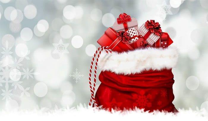 Feliz Navidad Frases Tarjetas Con Mensajes De Navidad