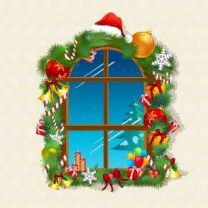 celebración navideña en españa, festejo navideño, reyes magos