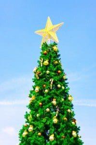 espíritu navideño en mexico, mexico en nochebuena, tradiciones navideñas en mexico