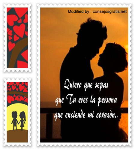 tarjetas de amor para enviar por whatsapp a mi novio,poemas de amor para whatsapp gratis para enviar