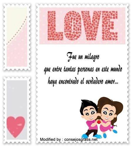 enviar frases de romànticas por whatsapp gratis,descargar poemas de amor para whatsapp gratis