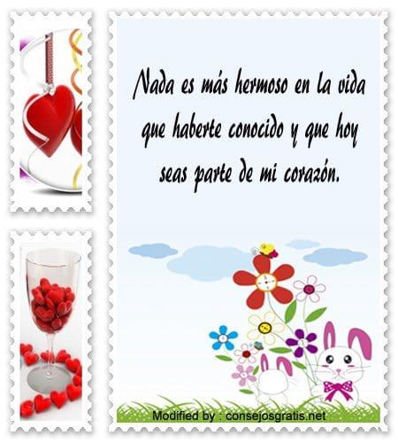 frases y mensajes románticos para whatsapp,enviar originales mensajes de amor para whatsapp