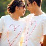 frases para decirle a mi novio cuanto lo quiero,bonitos versos para dedicarle a mi pareja