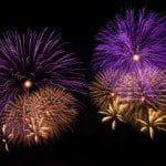dedicatorias de Año Nuevo para mi pareja, frases lindas de Año Nuevo para mi amor