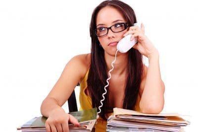 Mensajes por el día de la secretaria | Saludos para el día de la secretaria