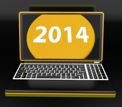 Bonitas frases de feliz Año Nuevo para Facebook con imágenes
