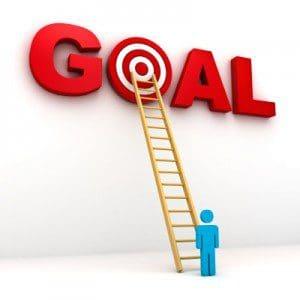 tips de metas del proyecto de vida, consejos de metas del proyecto de vida, tips gratis de metas del proyecto de vida,consejos gratis de metas del proyecto de vida,buenos trucos de metas del proyecto de vida, los mejores tips de metas del proyecto de vida, excelentes consejos de metas del proyecto de vida, increibles tips gratis de metas del proyecto de vida, increibles consejos gratis de metas del proyecto de vida