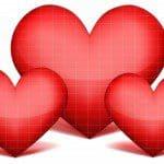 mensajes de amor y amistad, frases de amor y amistad, pensamientos de amor y amistad