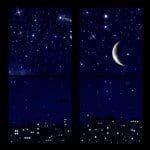 palabras de buenas noches, saludos de buenas noches,descargar frases bonitas de buenas noches