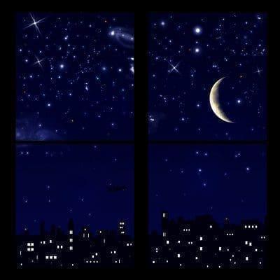 Originales Frases Y Tarjetas De Buenas Noches