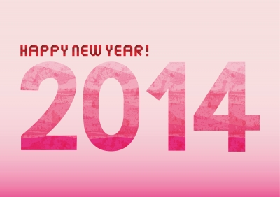 Lindos textos de felicitaciones por Año Nuevo para móvil con imágenes