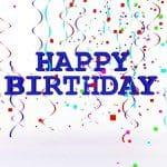 citas de cumpleaños para facebook, frases de cumpleaños para facebook, mensajes de texto de cumpleaños para facebook, mensajes de cumpleaños para facebook, palabras de cumpleaños para facebook, pensamientos de cumpleaños para facebook, saludos de cumpleaños para facebook, sms de cumpleaños para facebook, textos de cumpleaños para facebook, versos de cumpleaños para facebook