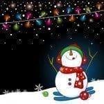 mensajes para enviar en Navidad,frases bonitas de Navidad
