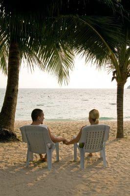 Las mejores  frases de amor para mi novio | Mensajes de amor
