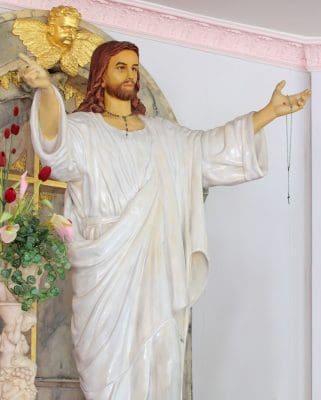 Las Mejores Frases de Dios Para WhatsApp | Bendiciones Cristianas