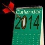 frases para un fin de año, mensajes de texto para un fin de año,