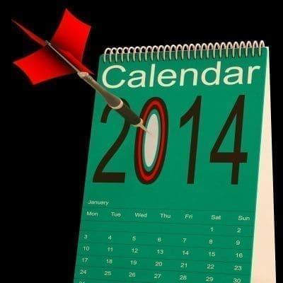 Originales textos de fin de año | Mensajes de año nuevo