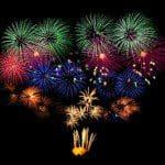 frases de año nuevo, saludos de año nuevo, feliz año nuevo