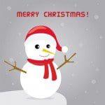 nuevas frases de Navidad para facebook, nuevas frases de Navidad para facebook