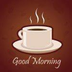 descargar mensajes bonitos de buenos dias,frases bonitas de buenos dias,frases de buenos dias para compartir,mensajes bonitos de buenos dias,Mensajes de buenos dias