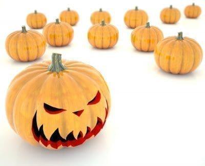 Las Mejores Frases Por Halloween Para Facebook