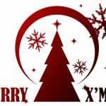 nuevas frases de navidad, mensajes bonitos de navidad