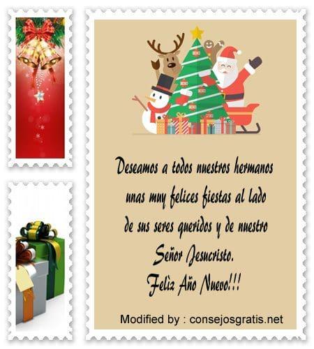 buscar postales para enviar en año nuevo,buscar imàgenes para enviar en año nuevo