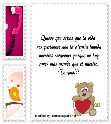 Frases De Amor Mensajes De Amor Para Celular 10 000 Mensajes De