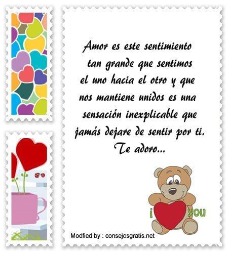 Frases De Amor Mensajes De Amor Para Celular 10000 Mensajes De