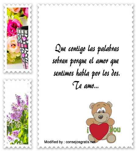 mensajes de amor bonitos para enviar,mensajes de amor para descargar gratis