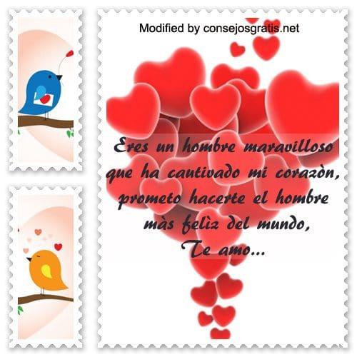 descargar frases de amor para mi enamorado,textos bonitos de amor para enviar a mi novio por whatsapp