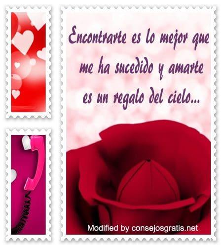 Declaraciones De Amor Frases De Amor Para Un Hombre 10 000