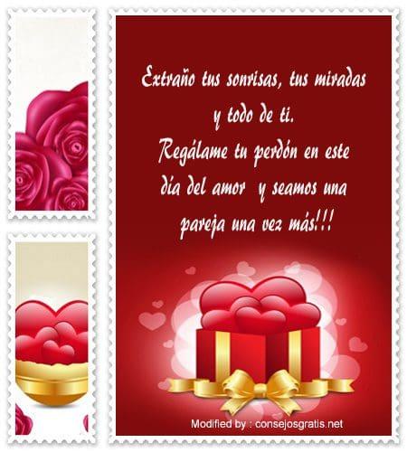 Enviar Frases De Amor Y Amistad Para Facebook 10 000 Mensajes De