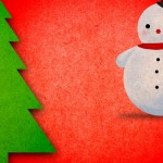 citas bonitos sobre la Navidad, frases bonitas sobre la Navidad