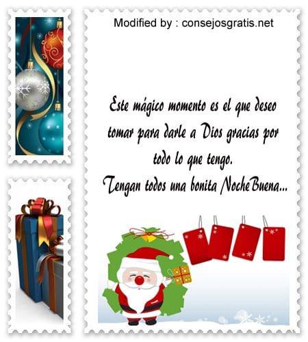 Frases Hechas Para Navidad.Las Mejores Frases Para Agradecer En Navidad Palabras Para