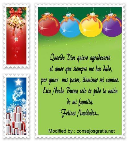 Las Mejores Frases Para Agradecer En Navidad Palabras Para Navidad
