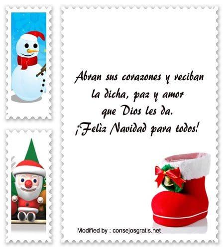 descargar poemas para postear en facebook en Navidad,buscar postales para postear en facebook en Navidad
