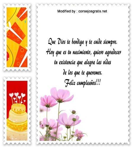 tarjetas feliz cumpleaños para compartir en facebook,poemas feliz cumpleaños para compartir en facebook