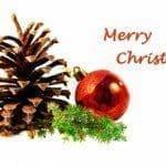 buscar imàgenes para enviar en Navidad y año nuevo