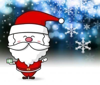 Mensajes de Navidad para alguien especial | Saludos de Navidad