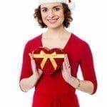 citas de amor para Navidad, frases de amor para Navidad