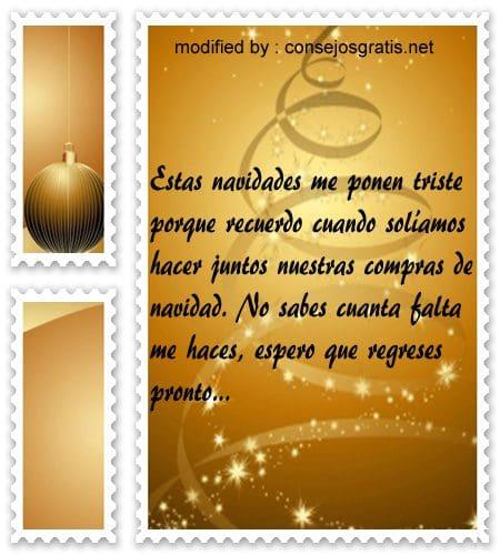 Originales Frases De Navidad Para Tu Ex Amor Con Imagenes 10 000