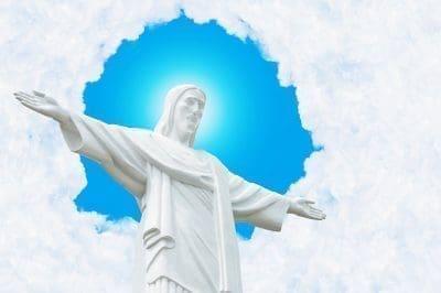 Frases Para Reflexionar y Darle Gracias Dios en Facebook