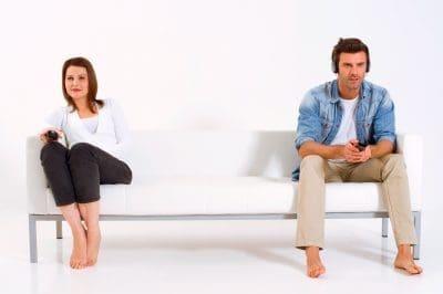 Los Mejores Mensajes De Reflexiones Para Mujeres Divorciadas