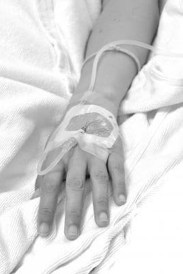 Los Mejores Deseos De Recuperación De Salud Consejosgratis Net