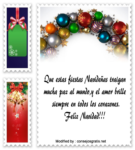 Frases Negativas De La Navidad.Mensajes De Navidad Para Un Ser Querido Saludos De Navidad
